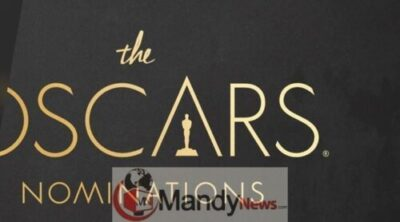 oscars2016 nominations203359276 - 2019 Oscar Nominations: See The Full List Of Nominees