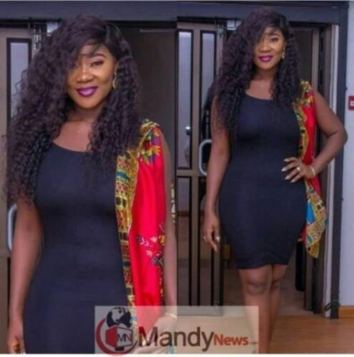 8663307_img20190203110641_jpeg9aaeb7e0c437300865e75a598ea51063909568794 Mercy Johnson Wows In New Beautiful Photo