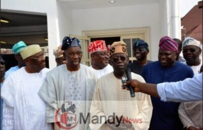 8665522 screenshot20190203180109 jpeg4aec9e8ef5df5a4d7602e112b7d2467c1633937629 - What Tinubu Said About Ambode's Impeachment After Crucial Meeting With APC Leaders