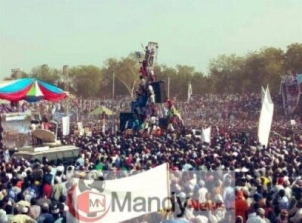 8702653_20190207171117_jpegb7de1d009ebd759a22a1d8837fbee37620149827 Photos And Videos From Buhari's Presidential Campaign Rally In Adamawa