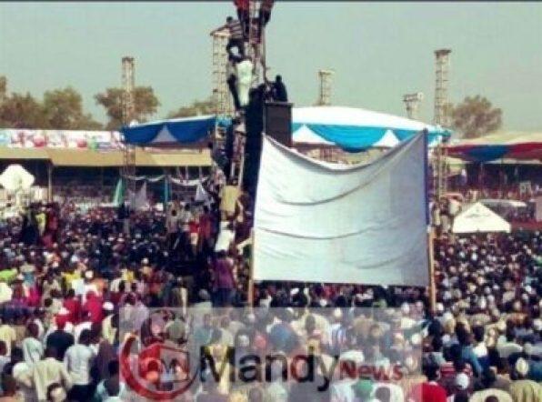 8702656_20190207171016_jpeg0c3d2921babe769fc1ec681b2e14a5f01966730006 Photos And Videos From Buhari's Presidential Campaign Rally In Adamawa