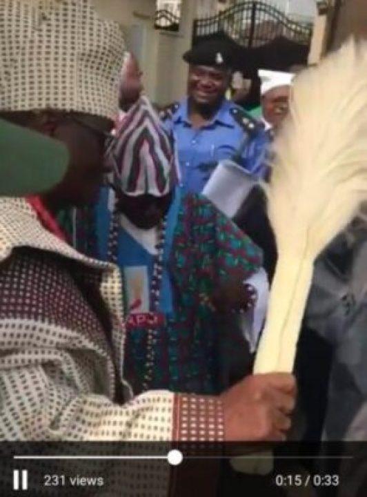 8718522_screenshot20190209141401_jpeg471b1f79e5145d79eb03300f1c769e951743101201 Tinubu Dances With Oba Of Lagos As Buhari Flags Off Presidential Campaign