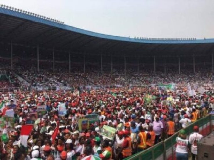 8736595_davido2_jpg32a231196c1a7ebb9fc9097128ae4902483355365 Davido Performs At PDP Presidential Rally In Port Harcourt (Photos,Video)