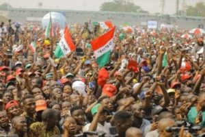 8748133_img20190212172946_jpeg576c9535836af18179e8cebd90e48ebb-300x200 More Pictures From Atiku's Lagos Rally
