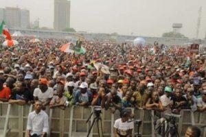 8748136 img20190212172943 jpeg75239d7c8b8fe27f87fcad5af8662cc0 300x200 - More Pictures From Atiku's Lagos Rally