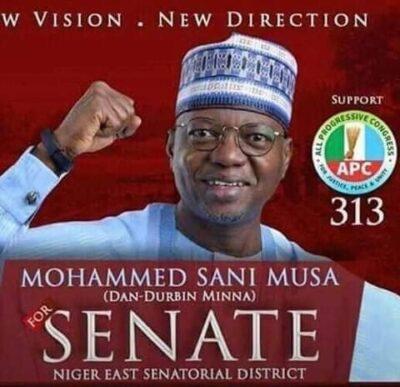 8807622 img20190219102404 jpeg18bd467ee97fbb49fb00592b1a84e5ec - Meet Senator Musa Who Printed 2019 PVCs, He Is APC Senatorial Candidate (Pix)