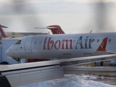 8810501 img20190219wa0047 jpeg8e63ae5fe04ae73f905d578d3266300a - Ibom Air To Land In Uyo Tomorrow (Photos)