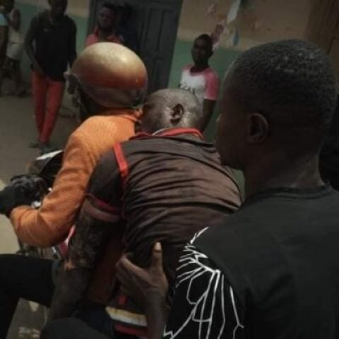 8847650_bado3_jpgf8e480a97e79a2af61d91ac568d3b8a3 Cult Leader Stabs Man For Voting APC During The Elections In Delta (Photos)