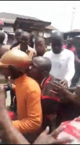 8847651_capture1_jpegb1ff00360a9015ca7795717777a84460 Cult Leader Stabs Man For Voting APC During The Elections In Delta (Photos)