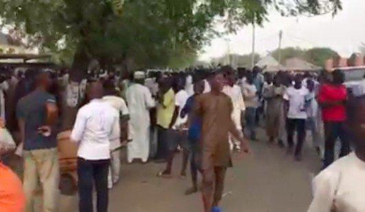 8847808_screenshot20190223at5_48_40pm_jpeg2e9fece56942b9509dae07ef51fddc95-1 Jubilation In Adamawa As Buhari Defeats Atiku In Polling Unit (Pics)