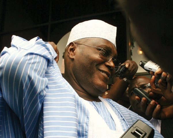 8855431_84839527914750atiku1dpjpeg4ea0130a4dd41318b061d733eff1e4aajpegjpeg55c0d877baadcfad4aa2e5066f1a098f_jpegd43898589d6307431ae0874e1f1c0bc7 Atiku Gets Major Defense, As Tribunal Set To Declare The Authentic Winner Of The 2019 Election