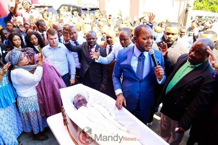 Alph-Lukau53092849_10156104366197113_190174413063192576_n Funeral Parlour Sues Pastor Alph Lukau Over 'Fake' Resurrection (Photos)