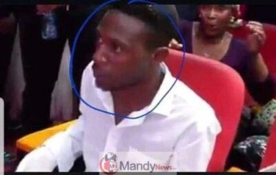 D0Thm iWoAAQ879 - Resurrects Zimbabwean Dead Man Works For Pastor Alph As A Camera Man (photos)