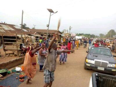 FB IMG 15510208535164226 - Ovia Rejoice, As Hon. Dennis Idahosa Wins Omosede Igbenedion (Photos)