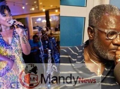 ebony starboy march 485x360858179741 - Bullet Took Money Before Giving Me Ebony's songs – Ebony's Dad