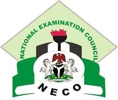 neco437147677 - NECO 2019 GCE Results Released – See How To Check Your Result Here