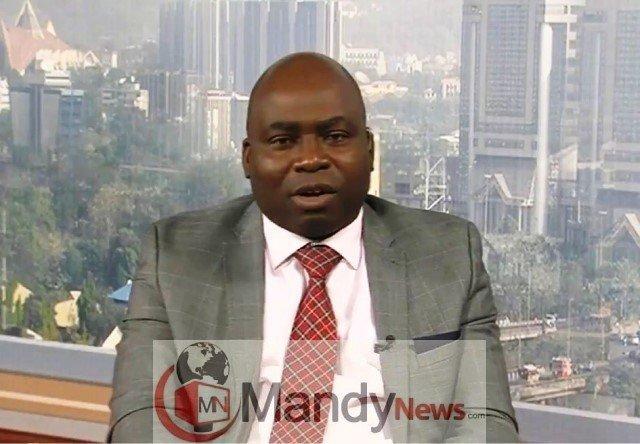 owasanoye2127752841 1 - Profile: Bolaji Owasanoye, The New ICPC Chairman