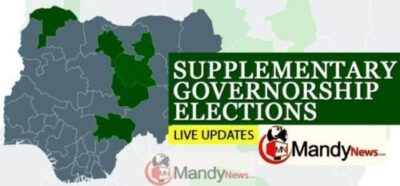 1553378149851 - Supplementary Governorship Elections Outcomes In 5 States (Stay Updates)