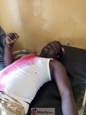 54519648 2116806528356254 5753220533940387840 n - Kwankwasiyya Movement Chairman, Abdulrashid Panda Stabbed By Thugs In Kano