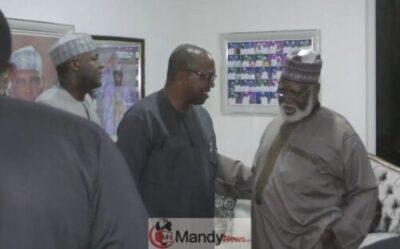 8893008 img20190228235443 jpeg456729a69b3e10ed93348298bc3753e1 - Abdulsalami-Led Peace Committee Meeting With Atiku, Obi In Abuja