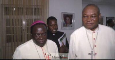 8893010 img20190228235438 jpegb060cb04a9dc9d31605949387594c467 - Abdulsalami-Led Peace Committee Meeting With Atiku, Obi In Abuja