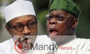 8927454_obj2_jpegb8f6dddbc2c1ffa5fdb044fa1178d4e1 Obj At 82: I Won't Stop Criticising Buhari Until He Does Right – Obasanjo