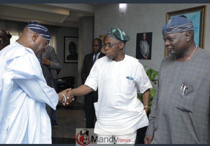 8983127_screenshot20190314205245_jpeg405fa4d430729d4b956a944fb0b8a39f-1 Atiku Visits Ex President Obasanjo In Abeokuta (Photos)