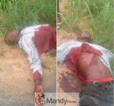 8991489 capture1275 jpeg0f36e5c6d8e08c9620edeb67d9c8c79e - Man Shot Dead By Gunmen In Broad Daylight In Rivers State (Graphic Photos)
