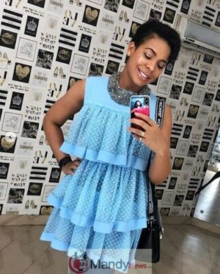 9033154 cvb jpege99e22f8e266aec2fa7af9dcaf3a6e16 - Tboss Is Pregnant With Her First Child? (photos)