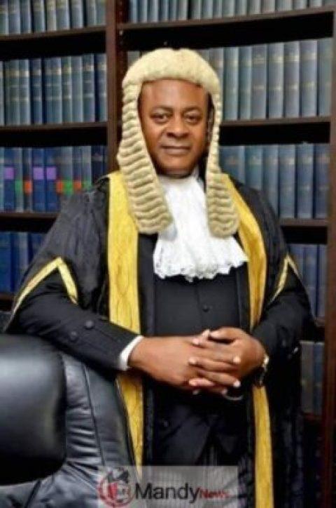 9033450_fbimg1553280972311_jpeg44fec5c909ef0b1bdabbafdfaabd44ce Meet The Lawyer Who Satisfied Tribunal To Declare Adeleke Winner Of Osun Election