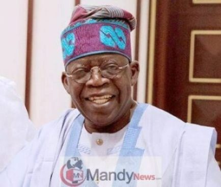 9035298_images48_jpeg_jpeg2f05b9c333d1f49ddf88bd372e483853 Sokoto Rerun: Tinubu Denies Assembly With INEC Chairman