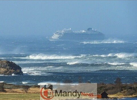 9041860 20190324105644 jpeg50dea90dfe7a3c4dfbc4e6fab8e18745 - Over 1,300 Individuals Trapped In Cruise Ship Chaos In Norway (Movies)