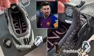 9059996 20190326181856 jpeg82108d2e64c28451d0a2421cad0f83b0 - Lionel Messi Exhibits Off Custom-made Adidas Sport Of Thrones Trainers (Pictures)