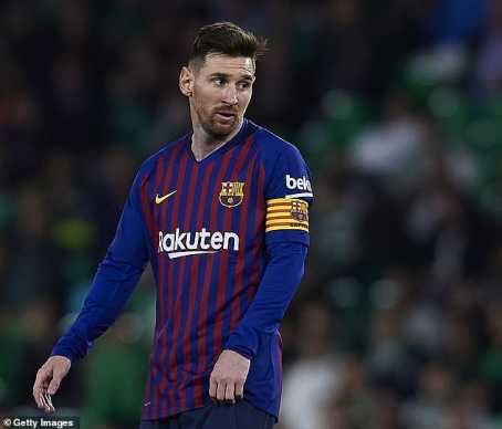 9060036_20190326182008_jpeg478259db13a69aed9ada141bac4669c5 Lionel Messi Exhibits Off Custom-made Adidas Sport Of Thrones Trainers (Pictures)