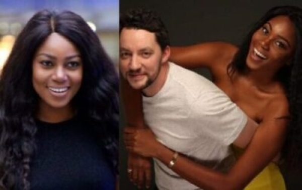 9065254_ihavenothadsexin12monthsyvonnenelsonunclesuru_jpegfb296c82959e390d24d131fd110e17c4 I Have Not Had Intercourse In 12 Months – Ghanaian Prime Actress, Yvonne Nelson