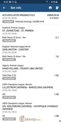 D2pg56QWwAA8tqe 515x1024 - Free Sure Betting Code For Today