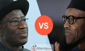 Goodluck-Jonathan-and-Muhammadu-Buhari-1-1-800x457