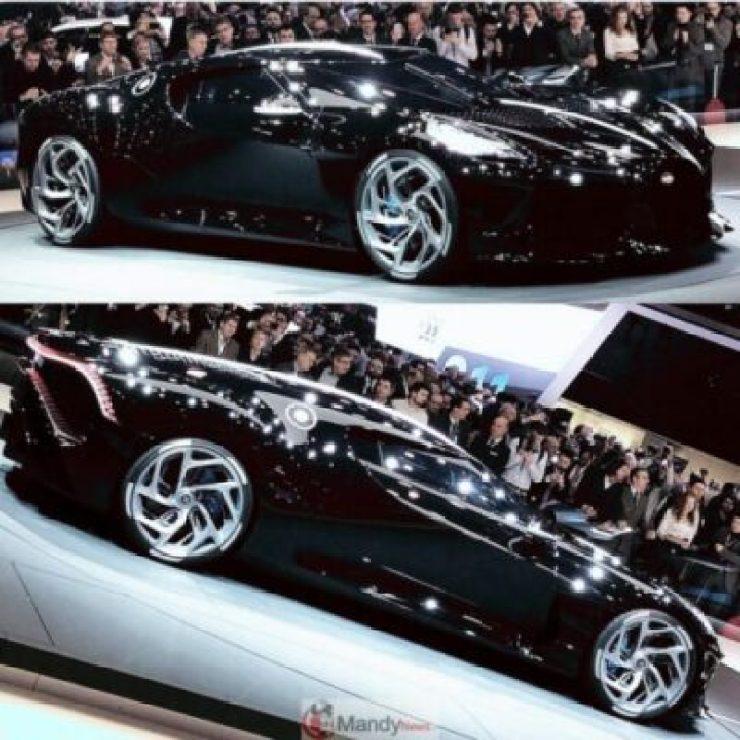 IMG_20190305_190335_192 Bugatti Unveils La Voiture Noire, The Most Expensive New Car Ever Worth ₦6.8 Billion