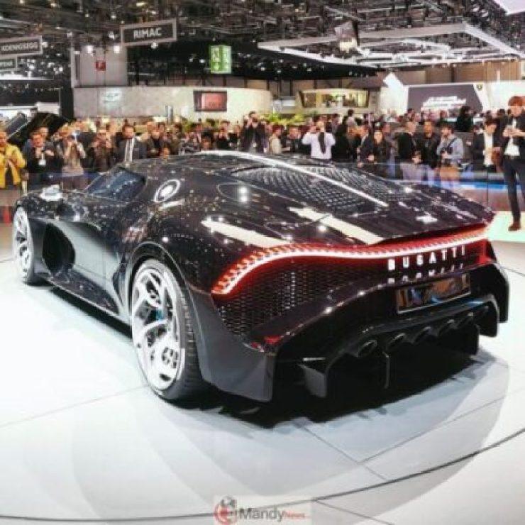 IMG_20190305_190354_331 Bugatti Unveils La Voiture Noire, The Most Expensive New Car Ever Worth ₦6.8 Billion