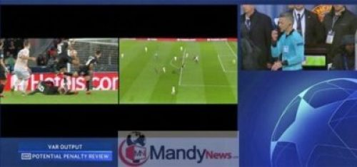 Man-Utd-penalty-VAR-PSG-Champions-League-Rashford-1769766 Man Utd Penalty: The Stunning Pictures That PROVE VAR Was Correct