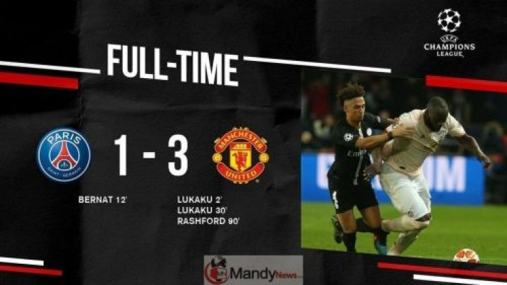 PSG-vs-Manchester-United-1-3-All-Goals-Highlights-1024x576 PSG vs Manchester United 1-3 All Goals & Highlights