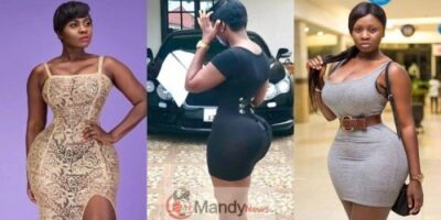 Princess Shyngle 3 - Cooking & Trying To Be A Marriage Material Cannot Keep A Man – Princess Shyngle