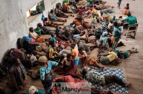 Screenshot_12-1 About 3 Million People Affected By Cyclone Idai In Mozambique – UN (Photos)