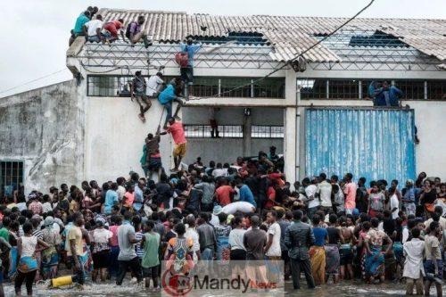 Screenshot_14-1 About 3 Million People Affected By Cyclone Idai In Mozambique – UN (Photos)
