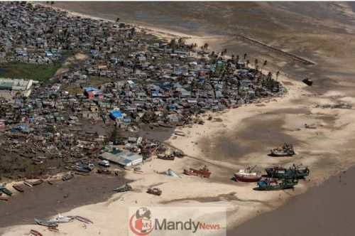 Screenshot 2 2 - About 3 Million People Affected By Cyclone Idai In Mozambique – UN (Photos)