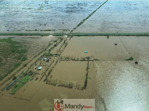 Screenshot 5 2 - About 3 Million People Affected By Cyclone Idai In Mozambique – UN (Photos)
