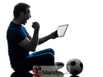 football betting strategy - Free Bet9ja Booking Codes For Today's Match