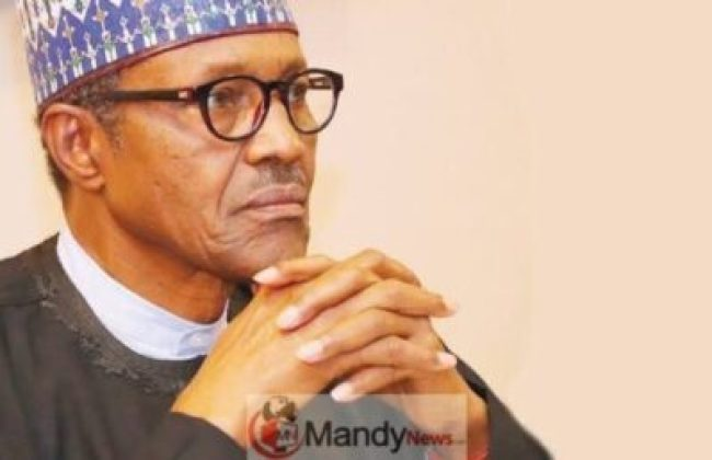 , Ethiopian Airlines: Buhari Reacts As 157 Die In Plane Crash