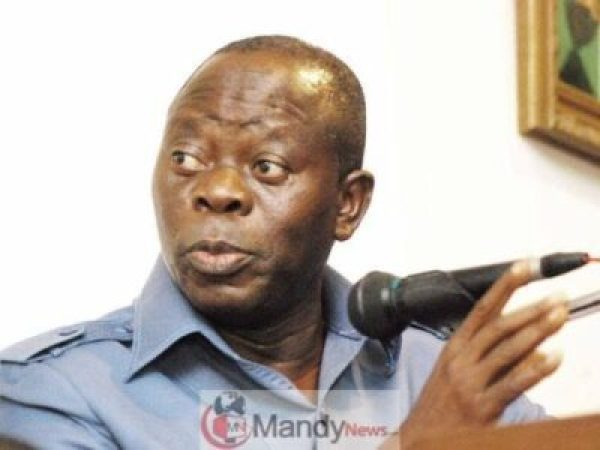 images-1-8 9th National Assembly: APC Will Not Share Power With PDP - Says Oshiomhole