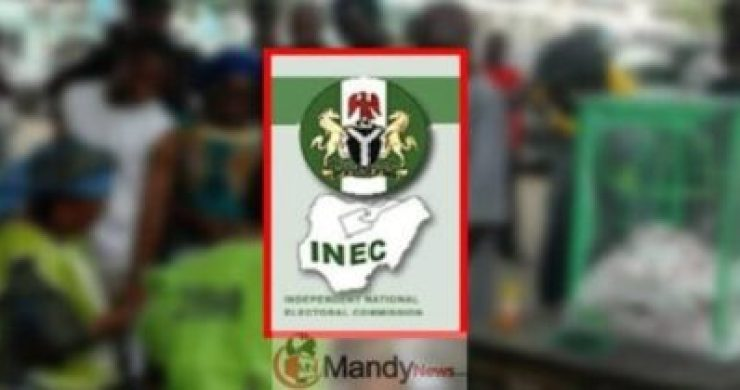 images-12-2 INEC To Conduct Supplementary Presidential Election On March 9